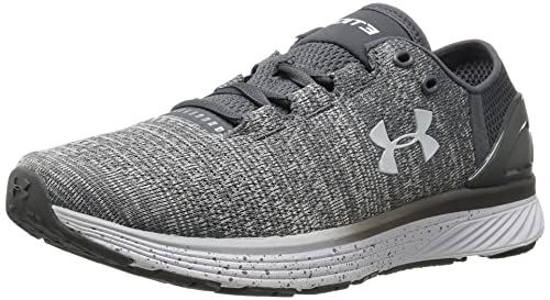 Under Armour UA W Charged Bandit 3, Zapatillas de Entrenamiento para Mujer: Amazon.es: Zapatos y complementos