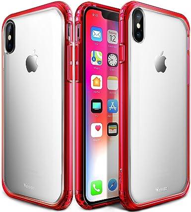 jtech iphone x case