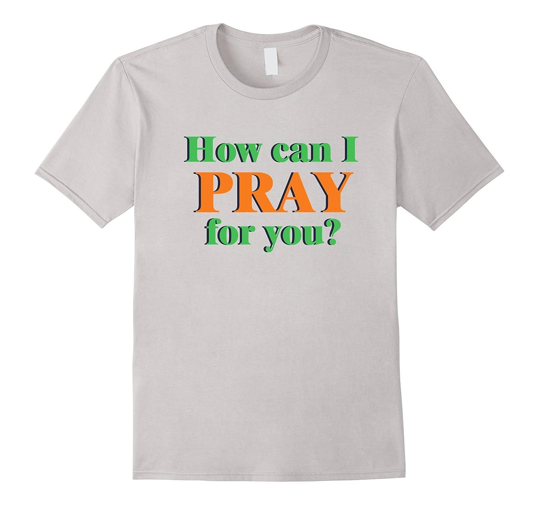 Mens Mission Evangelism T Shirt Black-Tovacu