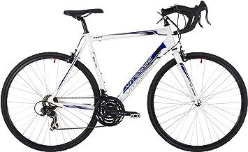 Vitesse Swift Road Bike