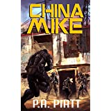 China Mike (Abner Fortis, ISMC Book 2)