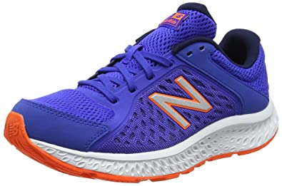 350a4385a1dda new balance Men's 420 V4 Sneakers: Buy Online at Low Prices in India ...