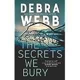 The Secrets We Bury (The Undertaker's Daughter)