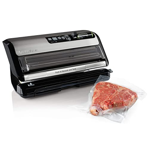 FoodSaver-FM5200-2-in-1-Automatic-Vacuum-Sealer-Machine-with-Express-Bag-Maker