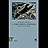 I libri della Giungla: e altri racconti di animali (Einaudi tascabili. Biblioteca)