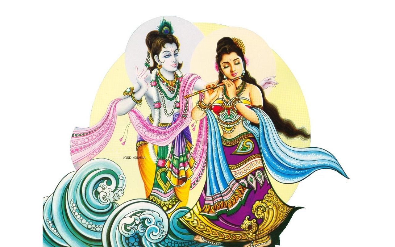 Amazon.com: Lord Krishna Live Wallpaper HD: Appstore For