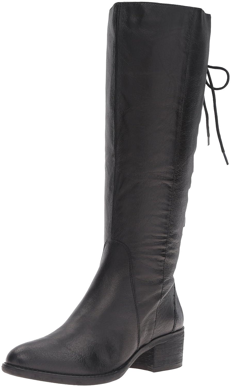 54783801e9f Steve Madden Women's Laceupp Western Boot