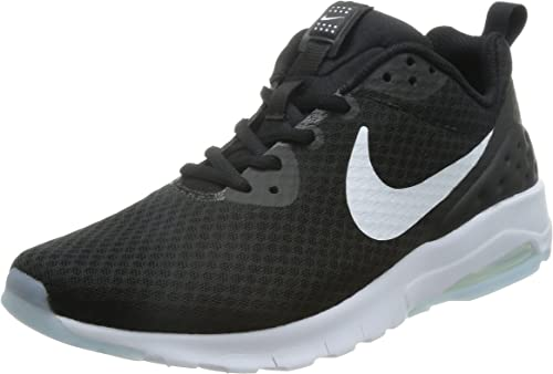 Nike Air Max Motion 16 UL, Chaussures de Running Compétition Homme