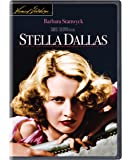 Stella Dallas (DVD)