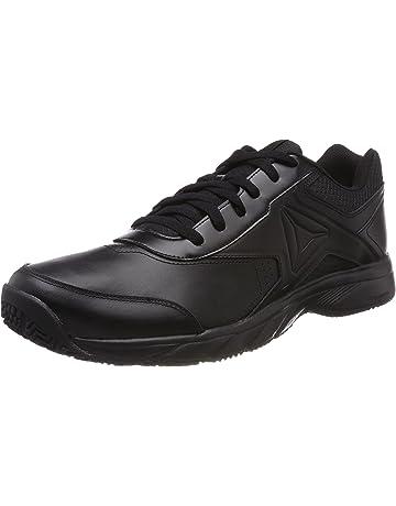 Marche Chaussures De Homme Nordique Chaussures KJuc3l1TF5