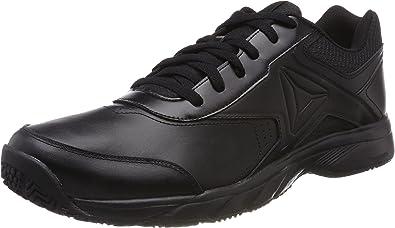 Reebok Work N Cushion 3.0, Chaussures de Marche Nordique Homme