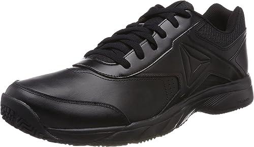 cushion n femmes's 0 walking reebok chaussures work 3 wTZlXiOkPu