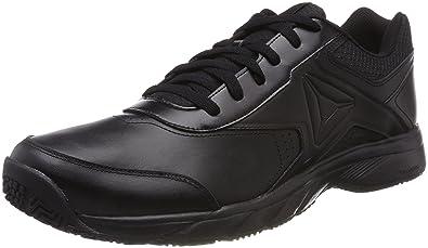 recensioni scarpe reebok work