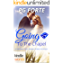 Sapphire Falls: Going to the Chapel (Kindle Worlds Novella)