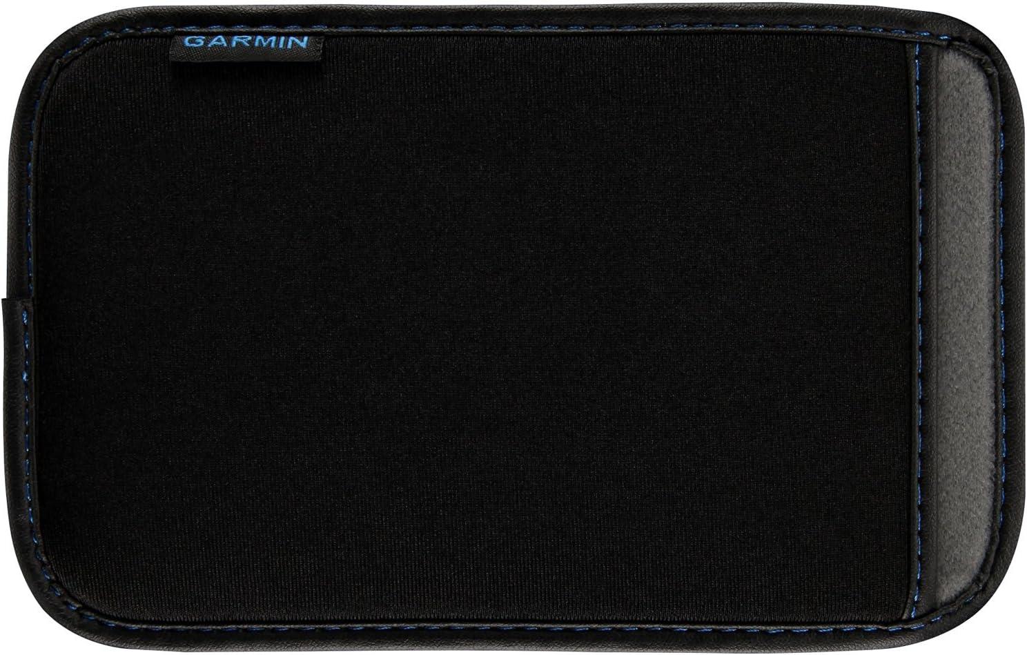 Garmin Soft Carry Case - Funda para GPS 5