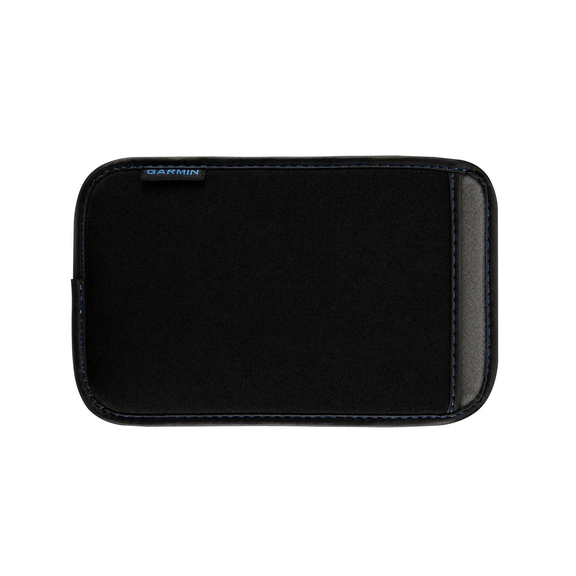 Garmin Universal 5-Inch Soft Carrying Case