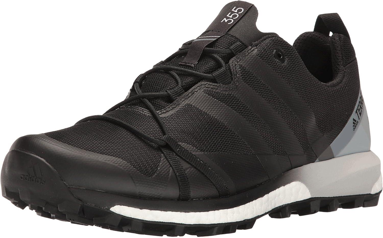 adidas Terrex Agravic GTX Shoe