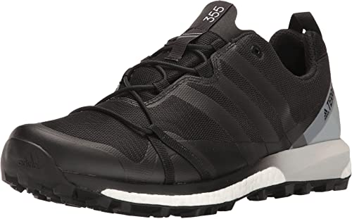adidas Terrex Agravic GTX, Black, 6 D