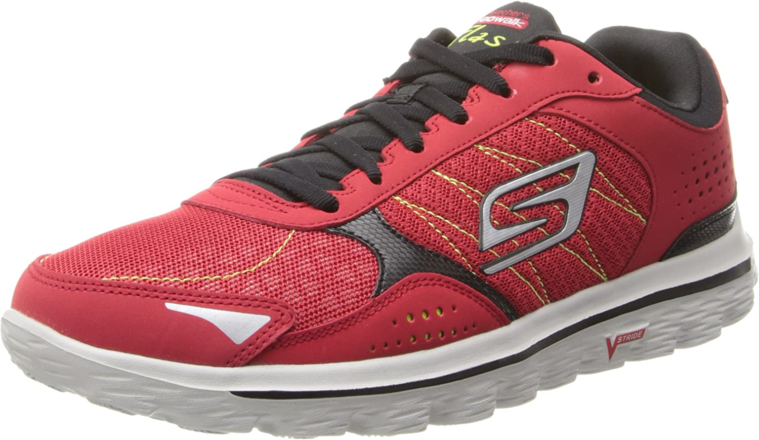 Skechers Performance Men's Go Walk