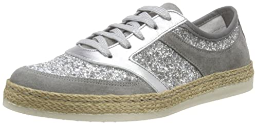 Tamaris Damen 1-1-23670-36 975 Sneakers