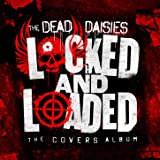 Locked and Loaded (The Covers Album) [Explicit]