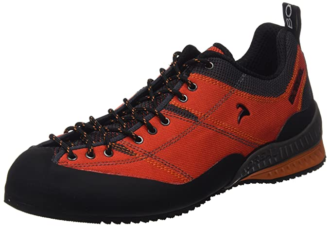 Chaussures Boreal bleues Sportives homme a33duVO7r