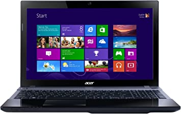 ACER NPLIFY 802.11 BGN WINDOWS 8 DRIVERS DOWNLOAD