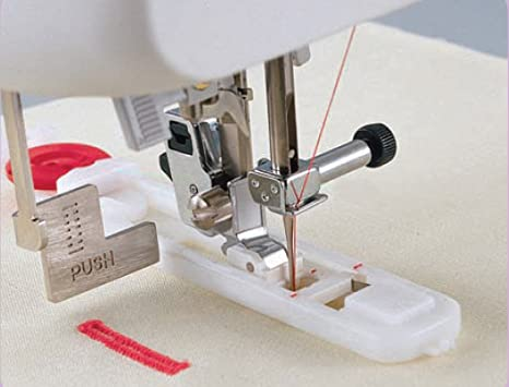 Amazon Brother SE40 Computerized EmbroideryandSewing Machine Classy Brother Se350 Computerized EmbroideryAndSewing Machine