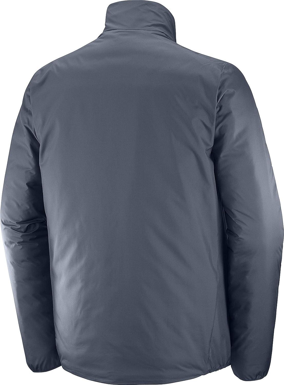 SALOMON Mens Drifter Loft Jacket
