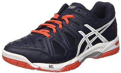 ASICS Gel Game 5, Chaussures de Tennis Homme