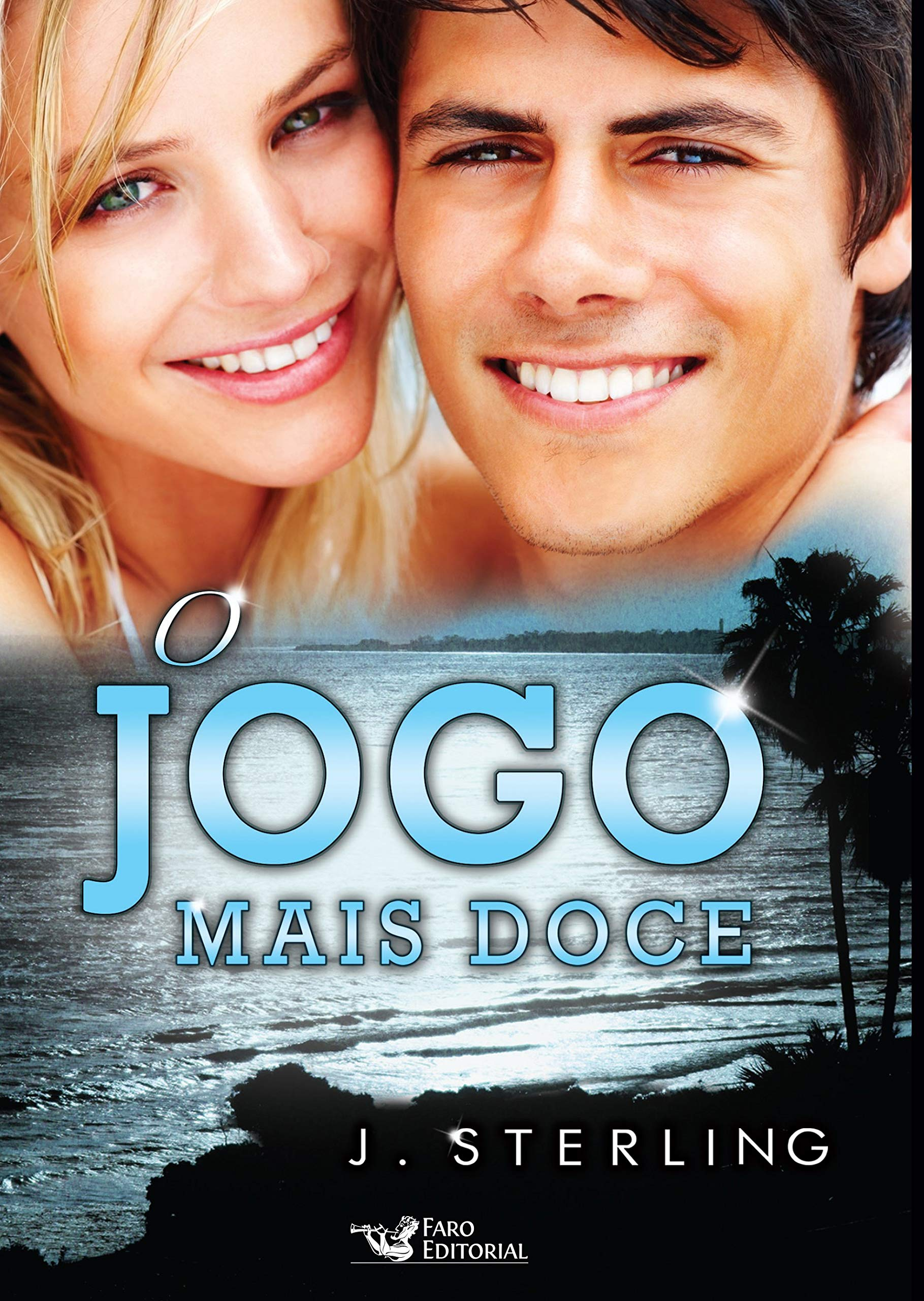 Site- ul gratuit de dating serios in Togo