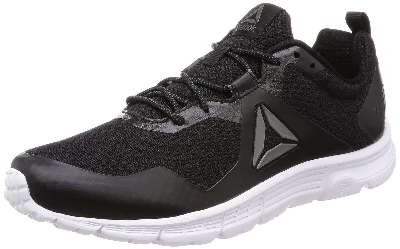 Reebok Run Supreme 4.0, Zapatillas de Trail Running para Hombre