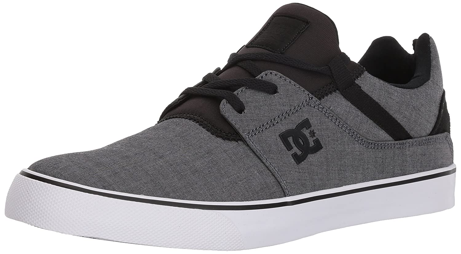 DC - Herren Heathrow V Txse Niedrige Schuhe