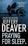 Praying for Sleep