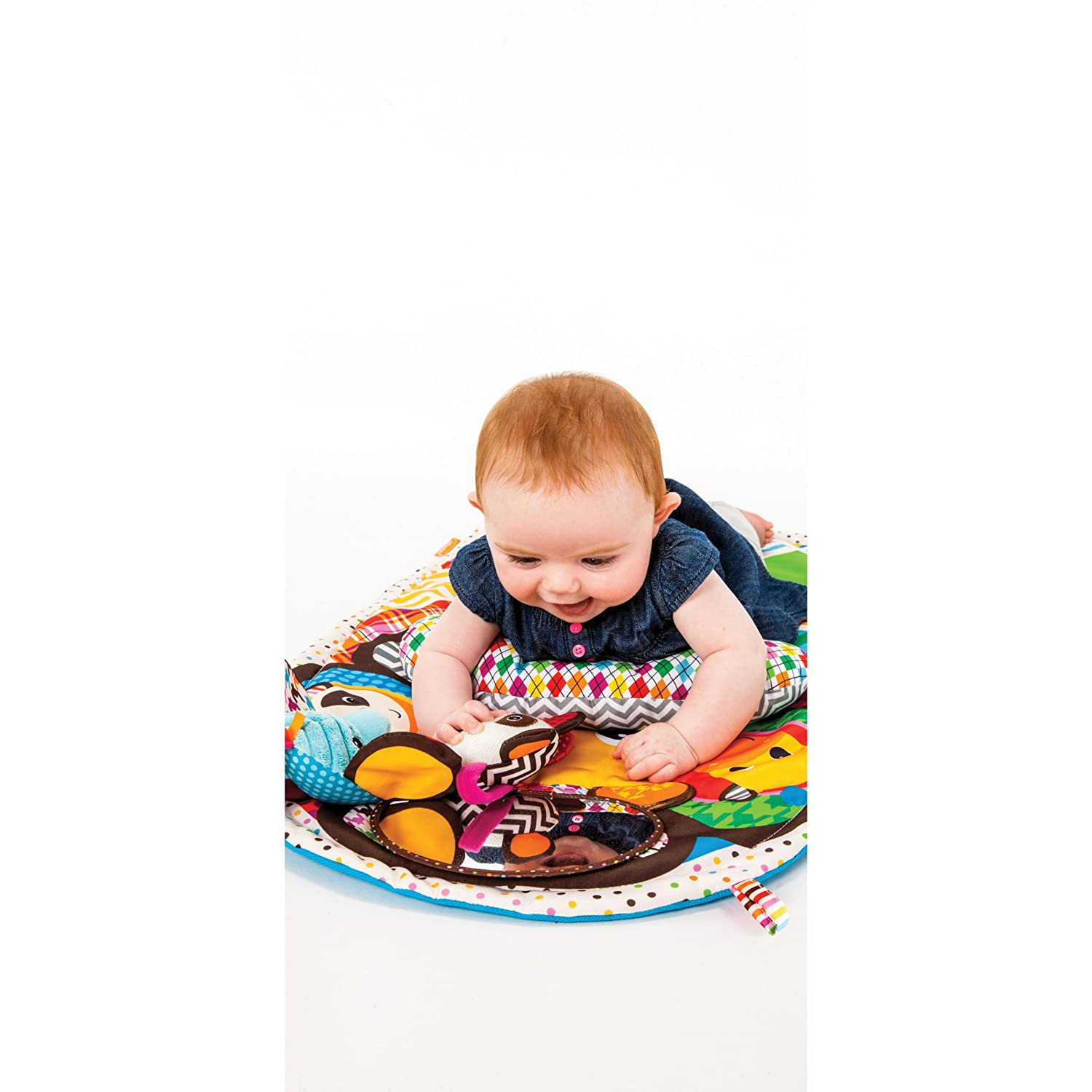 walmart photo gym x baby play starts bright amazing of sunny with canada sides s att safari mat activity place
