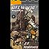 Off World: Ragnarok