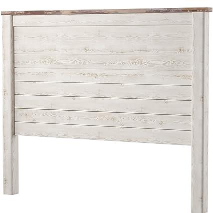 Amazon Com Ashley Furniture Signature Design Willowton Full Panel