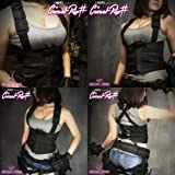 Evike Laylax Ghost Gear Ladies Tactical Sharp