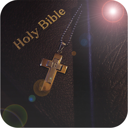 Holy Bible NLT Study for Kindle Fire Phone / Tablet HD HDX Free
