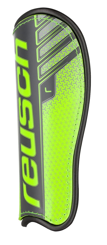 Reusch Soccer Reusch Pixie Lite Shinguard 3777065-P