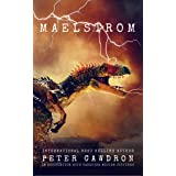 Maelstrom (First Contact)
