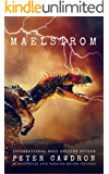 Maelstrom (Colliding Worlds)