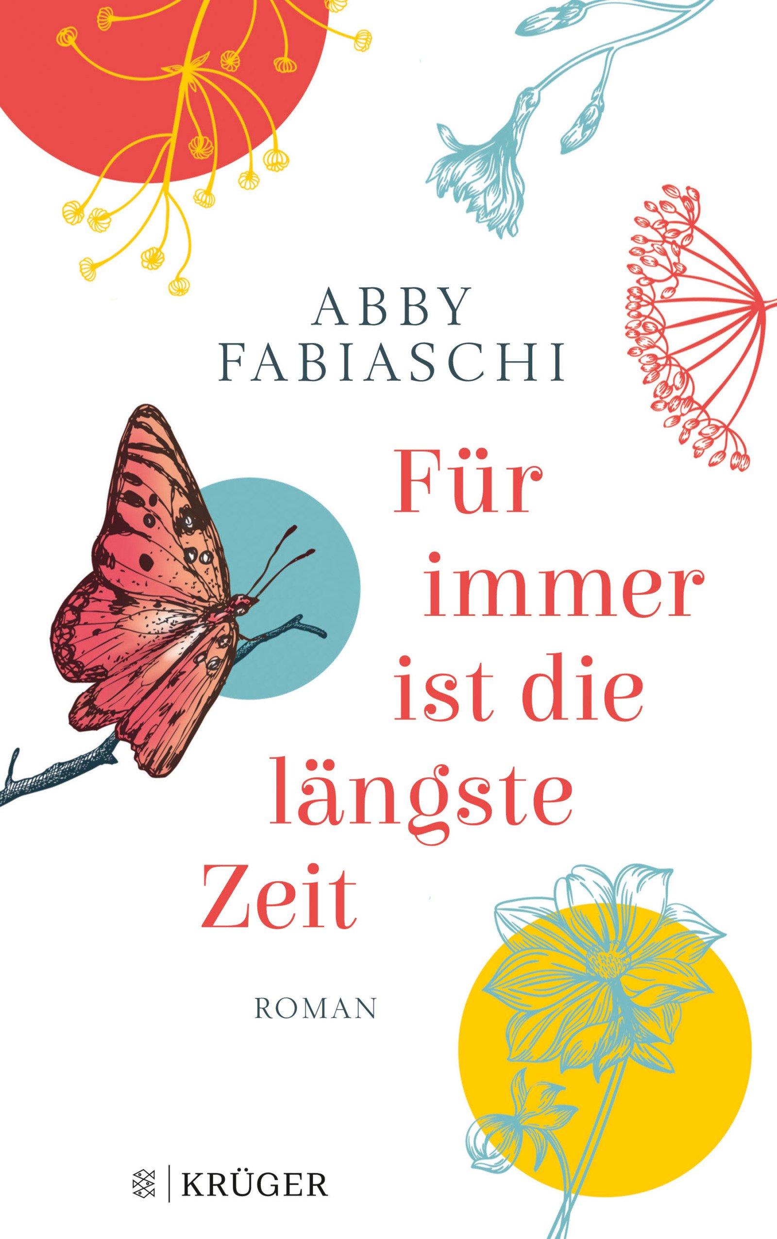 http://www.buecherfantasie.de/2018/03/rezension-fur-immer-ist-die-langste.html