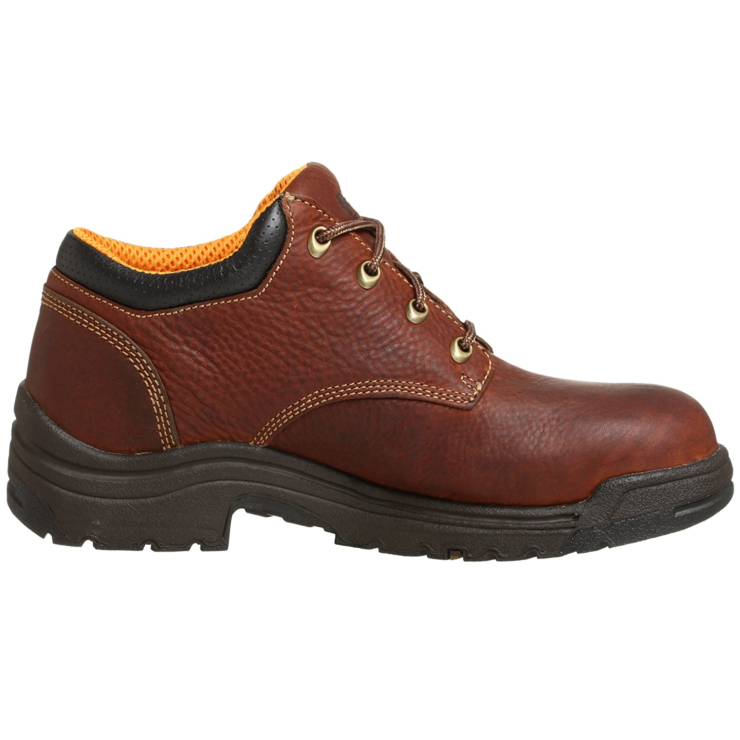 timberland pro shoes