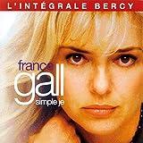 L'Intégrale Bercy (Remasterisé)