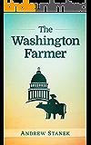 The Washington Farmer