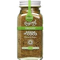 Regional Azúcar De Coco Ecológico 110 g