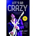 Let's Go Crazy: Prince and the Making of Purple Rain