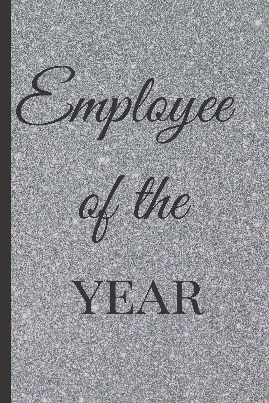 Employee Of The Year A Best Sarcasm Funny Quotes Satire Slang