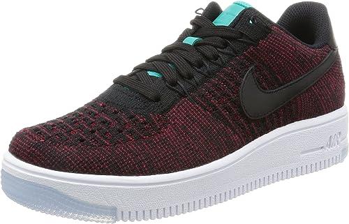 Lightweight Jade Sneakers : Nike Air Force 1 Ultra